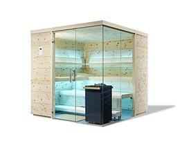 villeroy boch badezimmermobel ~ artownit for ., Badezimmer ideen