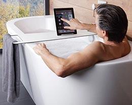 haus bauen fliesen badezimmer kaufen. Black Bedroom Furniture Sets. Home Design Ideas