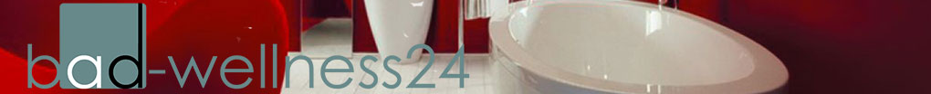 Bad-Wellness24-Logo